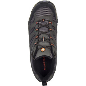 Merrell Moab 2 GTX - Calzado Hombre - gris/violeta